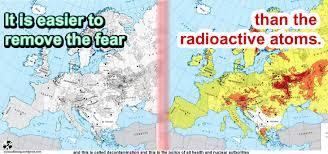 Chernobyl Map The Iaea Is Japan U0027s 2nd Fukushima U2013 Summary