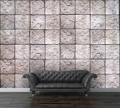 tile effect wall mural wall mural ireland