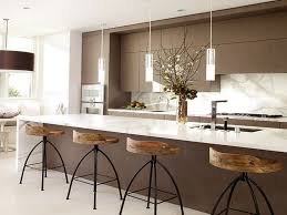 bar stools modern bar stools counter height islands for kitchens