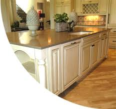 Luxor Kitchen Cabinets Artisan Kitchen Cabinet Collection Luxor Collection