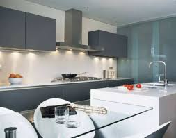 contemporary model of kitchen cabinet decorative hardware gorgeous