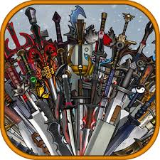 of thrones apk the sword of thrones of thrones 1 5 40 apk file for android
