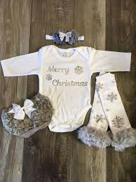 my christmas baby girl 302 best christmas for baby images on baby