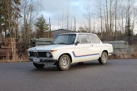 bmw rally car cars bc motors english