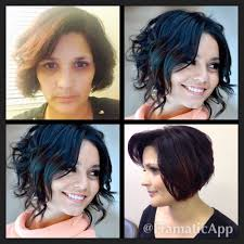 visible changes 27 photos u0026 16 reviews hair salons 555
