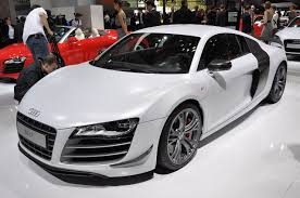 t8 audi pricing on the 2011 audi r8 gt announced car