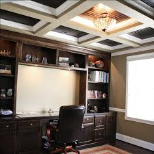 Custom Built Desks Home Office Luxury Home Home Office Custom Built Wall Unit Desk Book