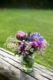 wedding flowers july the 25 best july flowers ideas on june wedding