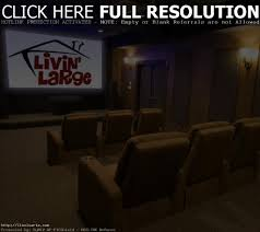 basement home theater ideas basement home theater media room