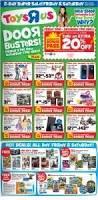 home depot black friday sale 2012 ad 10 best black friday ads images on pinterest black friday ads