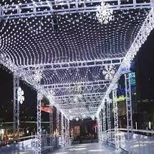 led net lights multi color xmas led net lights multi color 192 led web fairy lights 3m x 2m led