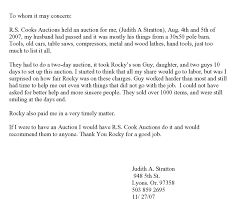 thanksgiving letter to husband rs cook auctions sales u0026 antique appraisals recommendations