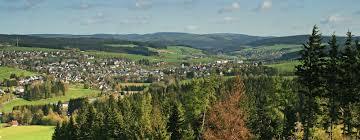 Rwg Baden Baden Raiffeisen Bad Laasphe Energie Agrar Raiffeisen Markt