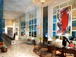 2 bedroom apartments in la best price on shangri la apartments in singapore reviews