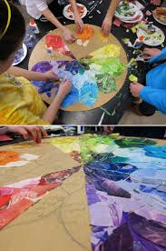 best 25 cool art projects ideas on pinterest teen art projects