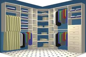decoration design simple walk in closet ideas great small walk in