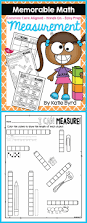 thanksgiving unit for first grade measurement activities memorable math easy prep measurement
