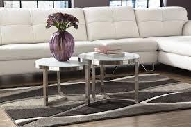 fresh modern nesting coffee tables 54 for layout design minimalist
