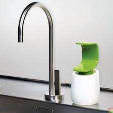 designer kitchen gadgets 18 designer kitchen gadgets shilpa shetty turns saree
