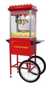 popcorn machines click zoom lincoln antique popcorn machine 8
