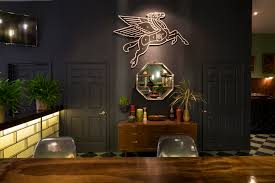 Ralph Lauren Home Miami Design District Meet Acme Lounge Arts U0026 Entertainment District Miami