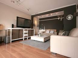 Wohnzimmer Modern Einrichtung Moderne Einrichtung Dprmodels Com Es Geht Um Idee Design Bild