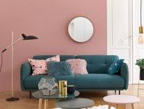 habiller un canapé plaid jeté coussins 10 inspirations pour habiller votre