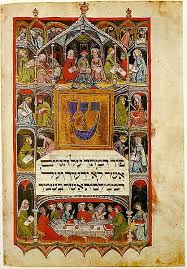 modern passover haggadah the multicultural remarkable haggadahs for the contemporary