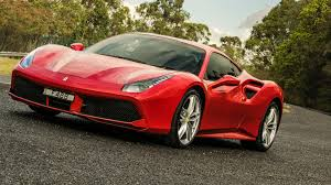 ferrari 488 wallpaper 2019 ferrari 488 gtb wallpaper hd desktop 2019 ferrari 488 gtb