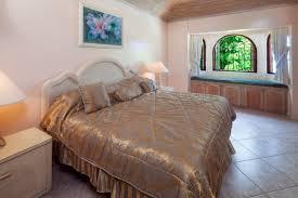 oyster bay villa barbados villa rental where to stay