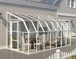 greenhouse sunroom 48 new glass sunroom kits home idea