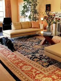 maison du tapis le tapis persan classe et histoire archzine fr concernant