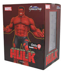 miscellaneous marvel toys archives marvel toy news