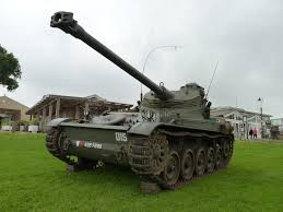 french 75 gun the french amx 13 75 light tank amx 13 75