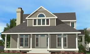 front porch house plans front porch house plans southern cottages