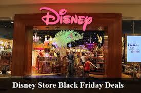 store black friday 2017 deals sales