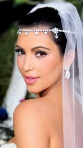 bijoux tete mariage bijoux de tête mode nuptiale forum mariages net