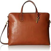 Zalora Tas Famo fossil bags the best prices in hong kong iprice