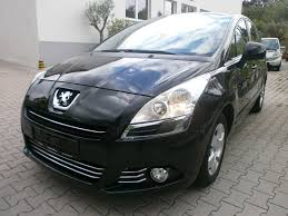 cars peugeot sale used left hand drive peugeot cars for sale any make and model