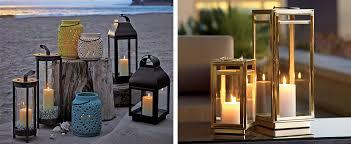 L Outdoor Lighting Outdoor Lighting Ideas Crate And Barrel