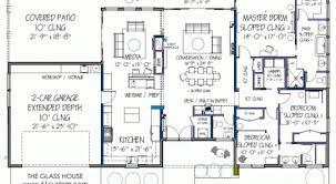 modern houses floor plans 20 modern luxury home plans ultra modern luxury home in kerala