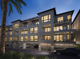 new homes in playa vista ca homes for sale new home source
