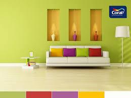 wallpaper yg bagus merk apa nomes das cores verde limão amor azaleia esplendor branco