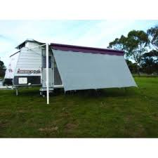 Rv Awning Mosquito Net Privacy Rooms U0026 Screens Camec Official Store Rv And Caravan