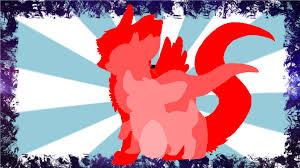 Pokemon Evolution Meme - pokemon oc evolution meme oc best of the funny meme