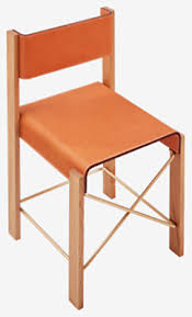 Director Chair Singapore Home Furniture Discover Our Collection Of Furniture Hermès