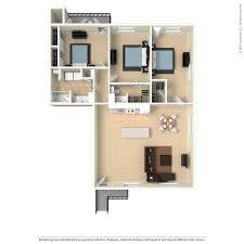 floor plans leisure living