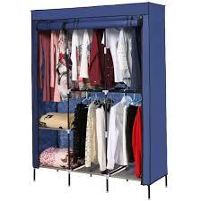 captivating walmart double hanging closet organizer roselawnlutheran