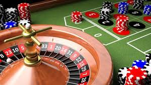 best new table games table games best bitcoin betting crypto sportsbet casino