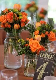 Vintage Flower Table Decorations Best 25 Vintage Table Centerpieces Ideas On Pinterest Vintage